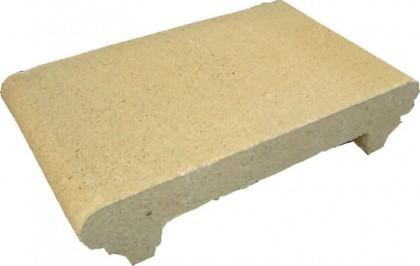 Coprimuro blocco sp.20cm
