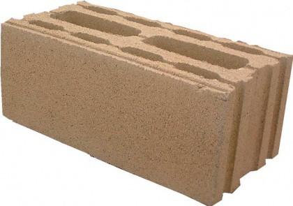 Blocco sp 30 cm