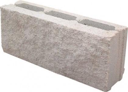 Blocco sp. 12cm
