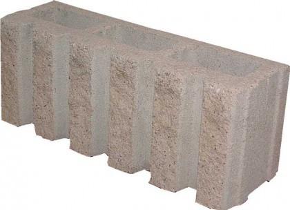 Blocco sp. 15cm