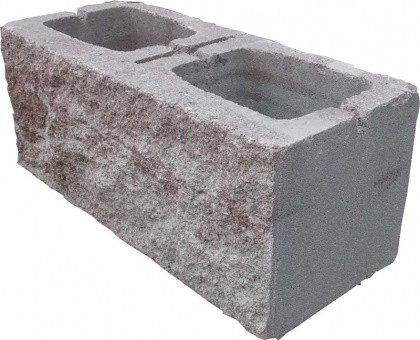 Blocco sp. 20cm