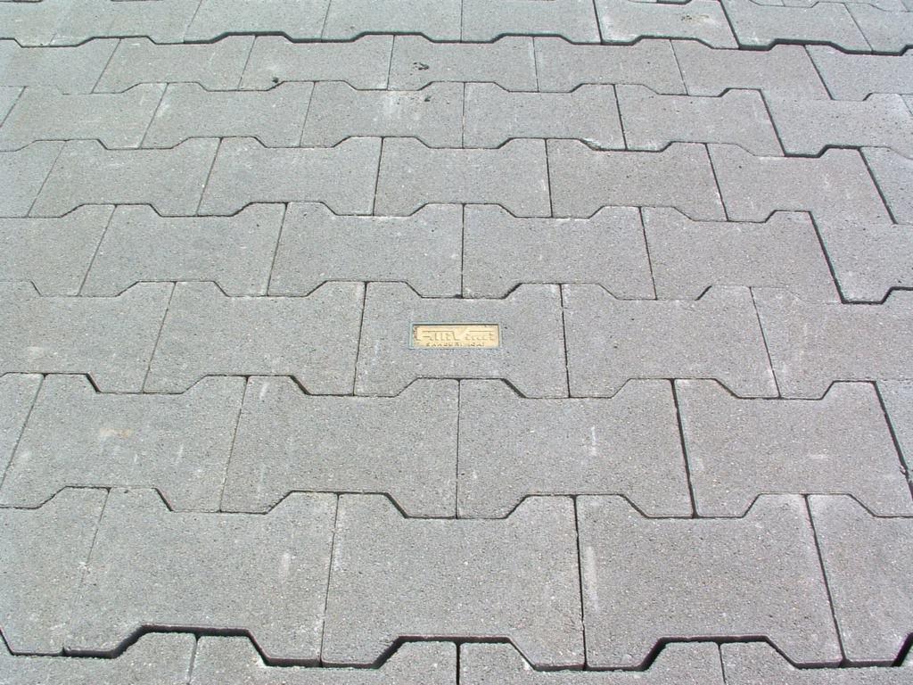 masselli autobloccanti, pavimenti autobloccanti, pavimentazione autobloccante, masselli, pavimenti masselli, pavimento autobloccante, pavimento in cemento, pavimento per esterno, pavimenti cementizi