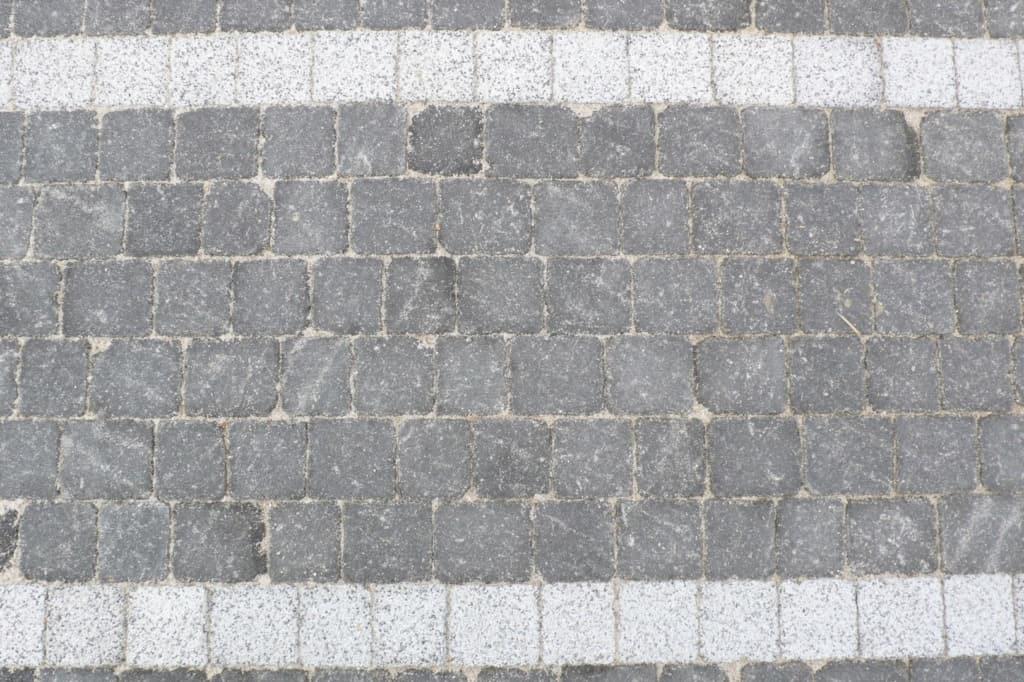 pavimenti autobloccanti, masselli autobloccanti, autobloccanti cemento, manufatti cemento
