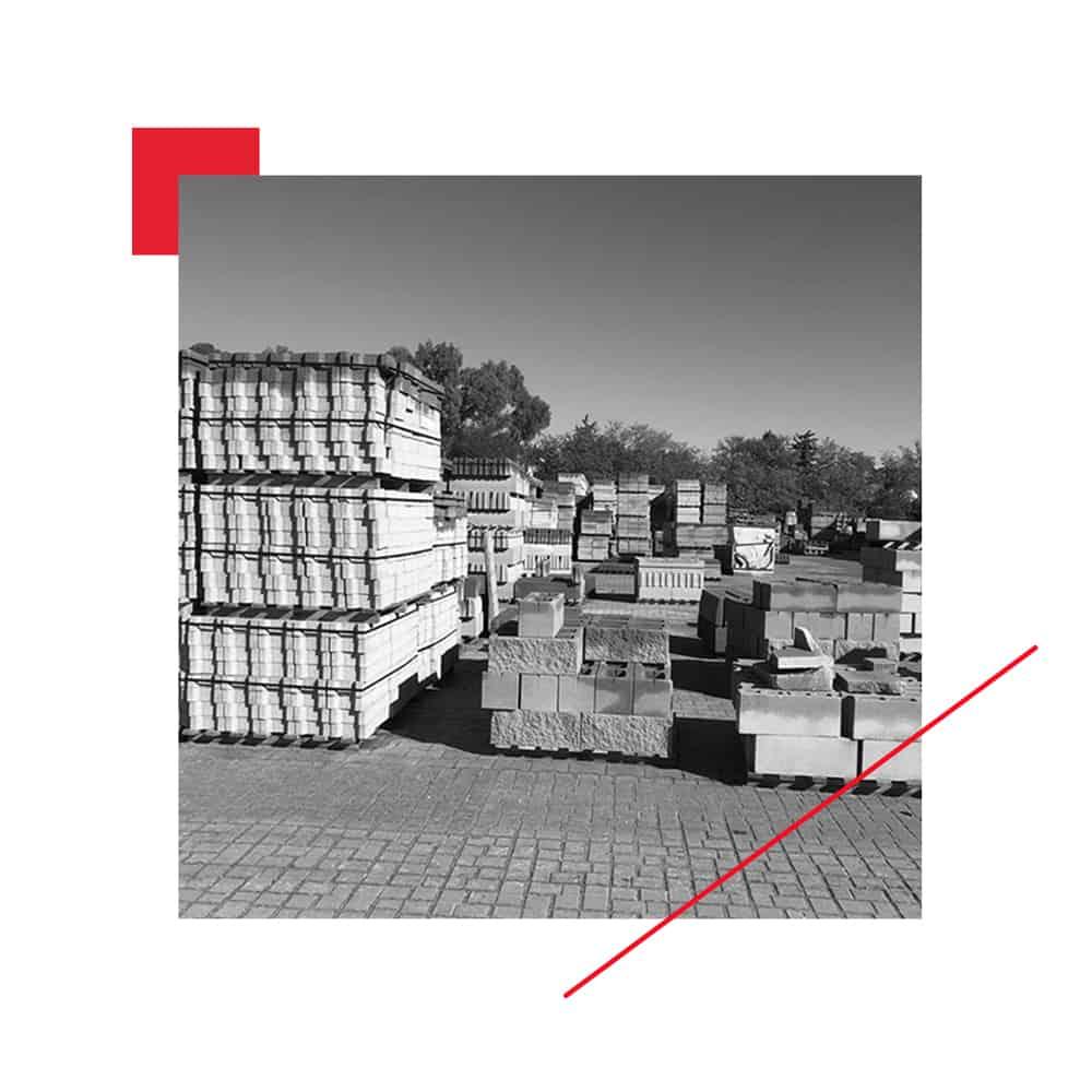 manufatti cementizi, manufatti cemento, produzione manufatti cementizi, produzione manufatti in cemento, manufatti cemento Sardegna